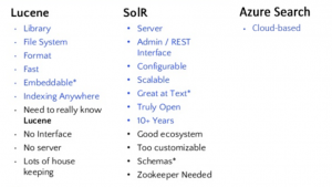 azure-search-2.jpg